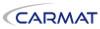 Logo CARMAT SA