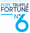 logo FCPI Truffle - Fortune n°6