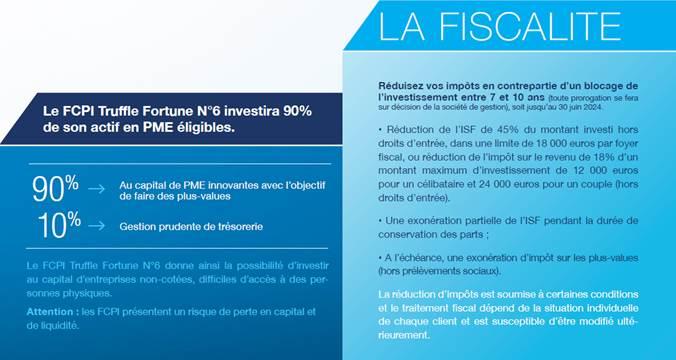 mecanisme investissement - image 2