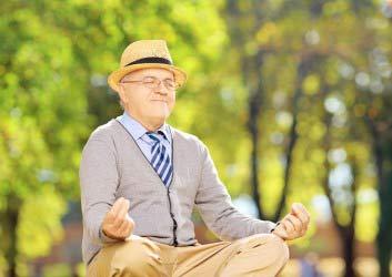 Conseiller en gestion de patrimoine - Bilan Retraite - Pour une retraite Zen