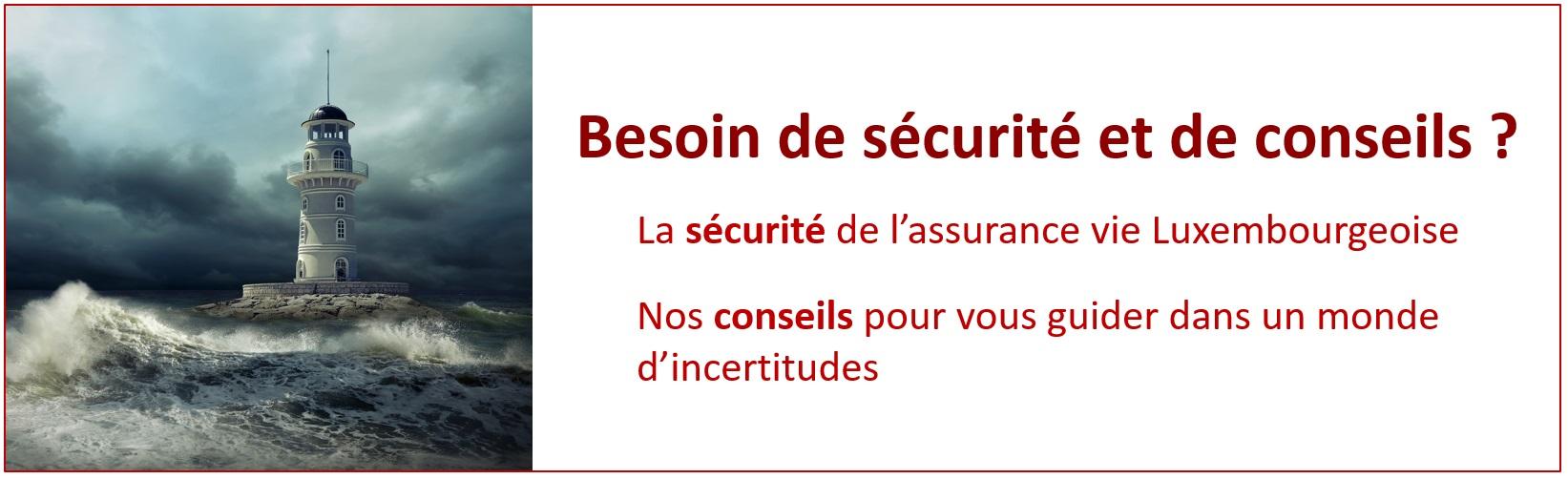 Assurance Vie Luxembourg Sans Frais D Entree